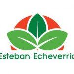 esteban-echeverria